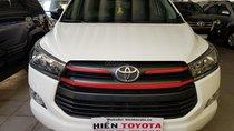 Bán Toyota Innova 2.0E sản xuất năm 2019, màu trắng, giá tốt