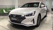 Bán Hyundai Elantra bản Sport - Tặng kèm gói phụ kiện 35tr