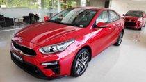 Bán Kia Cerato, hỗ trợ vay tối đa 90% giá xe, hỗ trợ chứng minh thu nhập