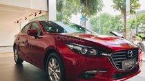 Mazda 3 ưu đãi lên đến 70tr tháng 8 - nhận xe ngay chỉ từ 130tr - Hỗ trợ trả góp 80%