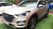 Bán xe Hyundai Tucson Facelift 2019, mới 100%