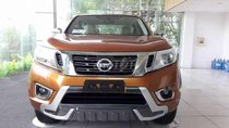 Bán xe Nissan Navara sản xuất năm 2019, xe nhập