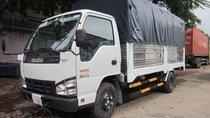 Bán Isuzu Nhật Bản 1.95 tấn, 2.49 tấn, đời 2019, hỗ trợ trả góp