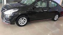 Bán Nissan Sunny XT - Sedan rộng rãi nhất phân khúc