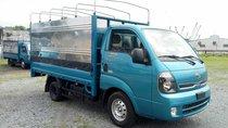 Bán xe tải Kia K200 động cơ Hyundai khí thải Euro4