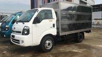 Thaco Lái Thiêu bán xe tải Kia K250 động cơ Hyundai đời 2019, vay vốn 75% - LH: 0944.813.912