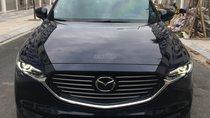 Bán Mazda CX8 2019 KM 50 triệu, bảo hiểm, bảo hành bảo dưỡng, hỗ trợ trả góp 90%, sẵn xe giao ngay. LH: 0984684494