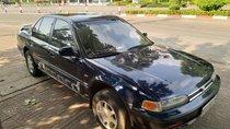 Cần bán Honda Accord đời 1992, xe nhập xe gia đình