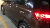 Bán xe Hyundai i20 Active sản xuất 2015, màu nâu, nhập khẩu số tự động, 485tr