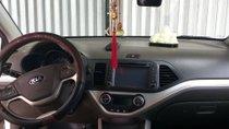 Bán ô tô Kia Morning AT năm 2015, giá tốt