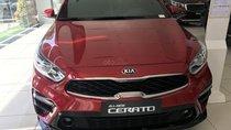 Kia Optima Premium - Đẳng cấp doanh nhân - 245 triệu nhận ngay xe