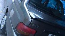 Bán Kia Pride đời 1996, xe nhập, máy lạnh tốt