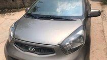 Cần bán lại xe Kia Morning Van đời 2013, chính chủ từ đầu
