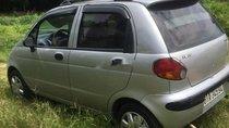 Cần bán Matiz nhập nguyên chiếc, xe còn rất đẹp, gầm bệ chắc chắn