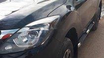 Bán ô tô Ford Ranger đời 2018, nhập khẩu, xe đẹp