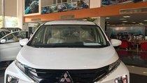 Cần bán Mitsubishi Xpander MT, xe mới nhận ngày 10/07/2019