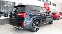 Kia Sorento 2.4 2019 máy xăng, giá tốt nhất thị trường