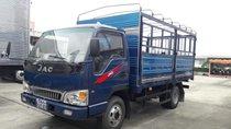 Bán xe tải Jac 4900kg đời 2019 trả góp giá rẻ
