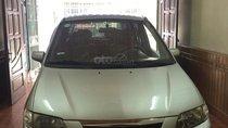 Bán Mazda Premacy đời 2006, màu bạc ít sử dụng