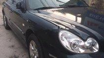 Bán ô tô Hyundai Sonata sản xuất năm 2004, nhập khẩu nguyên chiếc số tự động, 135 triệu