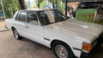 Bán Toyota Crown 1983, màu trắng, nhập khẩu nguyên chiếc