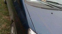 Bán nhanh Hyundai Getz 2008 số sàn bản đủ
