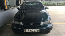 Cần bán lại xe Daewoo Cielo 1996, xe nhập