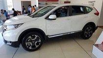 Honda CRV 2019 nhập khẩu Thái Lan giá tốt tại Bình Dương