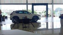 Mazda Cx5 ưu đãi lên đến 100 triệu , trả góp 80% giá xe