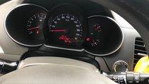Cần bán xe Kia Morning D năm sản xuất 2016, màu trắng, xe nhập