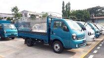 Bán xe tải Kia Frontier K200 tải 1,9 tấn, hỗ trợ trả góp