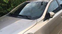 Cần bán xe Toyota Vios đời 2018, xe đẹp
