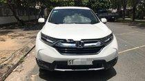Cần xe Honda CRV L 2019, đi 3100km, mới như xe hãng
