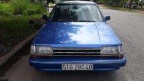 Bán ô tô Toyota Corolla năm sản xuất 1987, máy móc còn êm ái