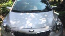 Bán lại xe Kia K3 đời 2014, chính chủ đăng ký từ mới