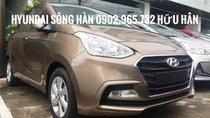 *Giá sốc * Hyundai Grand i10 1.2 MT Sedan, 100tr nhận xe, hotline 0902.965.732 Hữu Hân