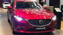 Bán Mazda 6 2.0L Luxury. Ưu đãi giảm 20 triệu