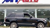 Bán LandRover Range Rover HSE sản xuất 2015, tên công ty xuất hóa đơn Mr Huân 0981010161