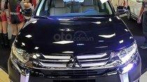 Bán Mitsubishi Outlander 2019, new 100%, xe trang bị đầy đủ tính năng hiện đại