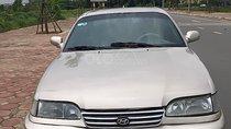 Cần bán Hyundai Sonata năm sản xuất 1994, nhập khẩu