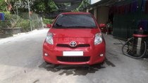Bán xe Toyota Yaris 1.5 AT RS Hatchback nhập khẩu mới 99%