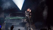 Xế cổ Ford Capri 'diễn' cùng Sơn Tùng M-TP tại liveshow Sky Tour có gì đặc biệt?