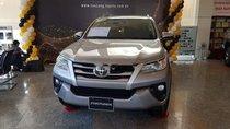 Cần bán xe Toyota Fortuner năm 2019, giá 998tr