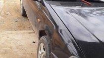 Cần bán xe Daewoo Cielo sản xuất năm 1994, xe chạy ngon ngọt ít hao xăng