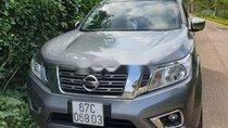 Bán xe Nissan Navara EL năm sản xuất 2016, xe mới mua bảo hiểm vật chất