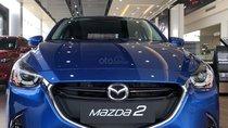 Nhận ngay xe Mazda 2 chỉ từ 180 triệu