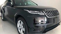 0918.842.662 Bán giá xe Range Rover Velar R-Dynamic S - SE 2019 màu đen, đồng, trắng, đỏ, bạc giao