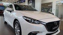 Bán Mazda 3 2019, nhận ưu đãi tốt nhất về Mazda 3