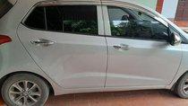 Bán xe Hyundai Grand i10 sản xuất 2014, xe nhập