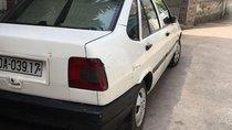 Bán xe Fiat Tempra đời 1996, màu trắng, giá 60tr